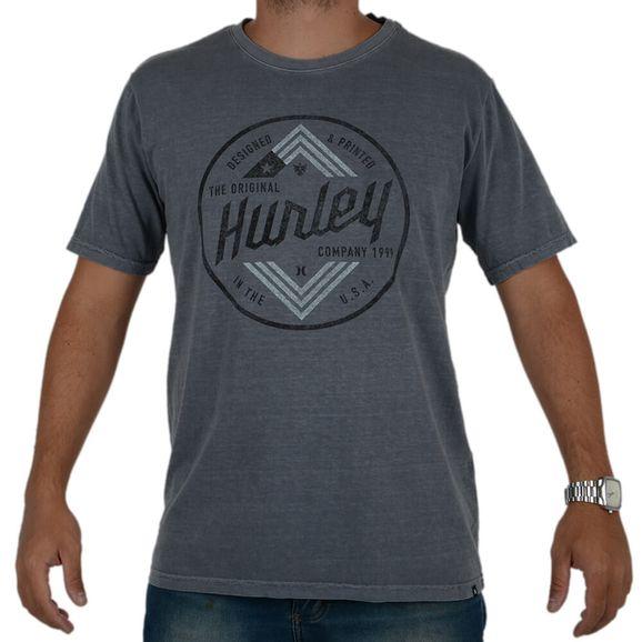 Camiseta-Hurley-Especial-Scriptor