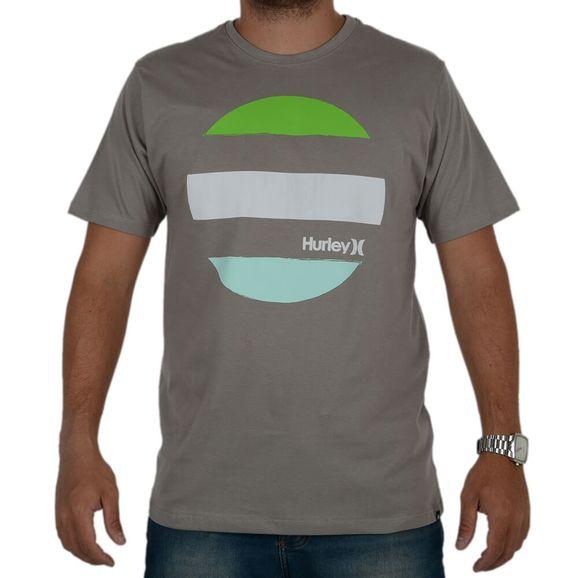 Camiseta-Hurley-Drive-Through-