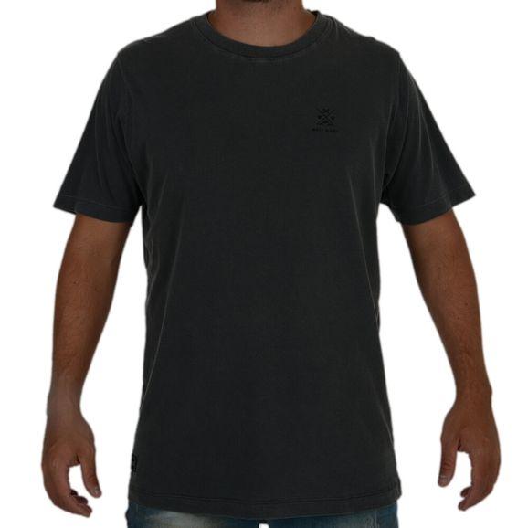 Camiseta-Wg-Especial