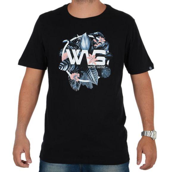Camiseta-Wg-Estampada