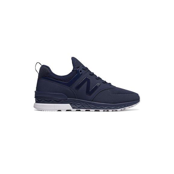 Tenis-New-Balance-MS574SNV