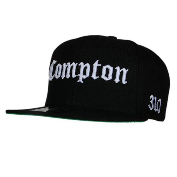Bone-Starter-Compton-II-