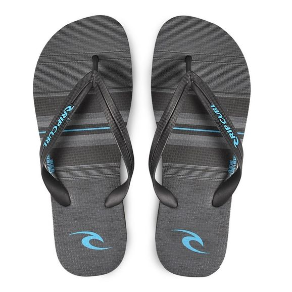 Chinelo-Rip-Curl-Rapture-Lines
