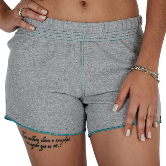 Shorts-Hurley