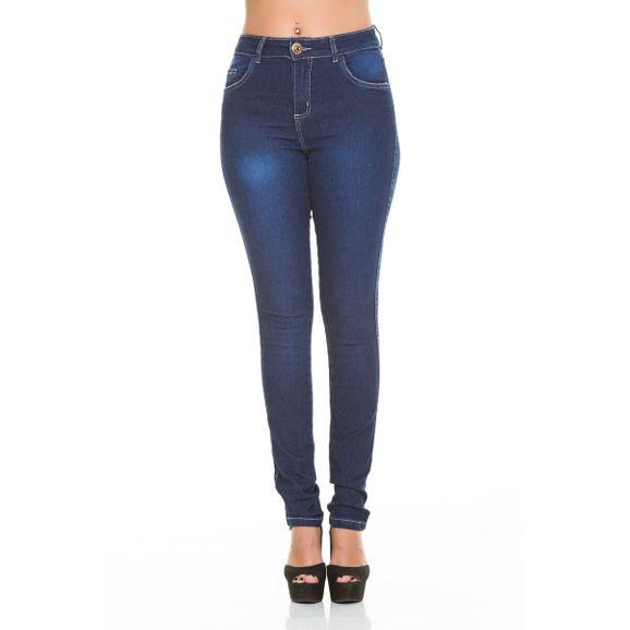 Calca-Jeans-Tricats