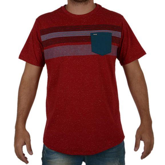 Camiseta-Hurley-Especial-Freeway-