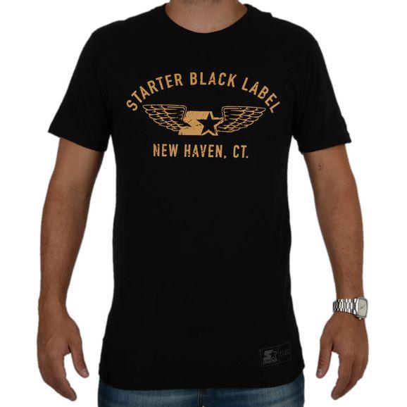 Camiseta-Starter-New-Haven