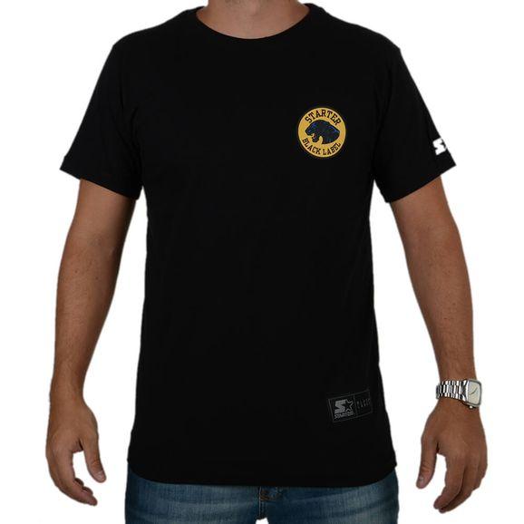 Camiseta-Starter-Black-label