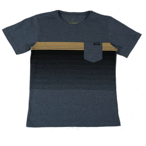 Camiseta-Juvenil-Rip-Curl-Game-