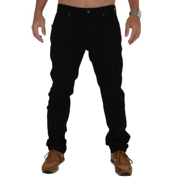 Calca-Jeans-Mcd