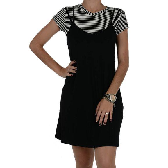 Vestido-e-Top-Mary-Jane