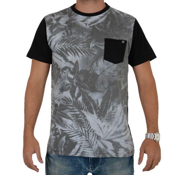Camiseta-Billabong-Especial-