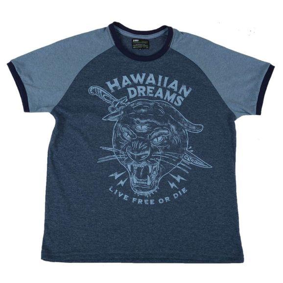 Camiseta-Hd-Infanto-Juvenil