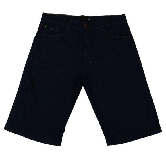 Bermuda-Jeans-Hd-Tamanho-Especial