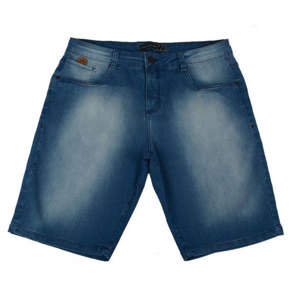 Bermuda-Jeans-Freesurf-Tamanho-Especial
