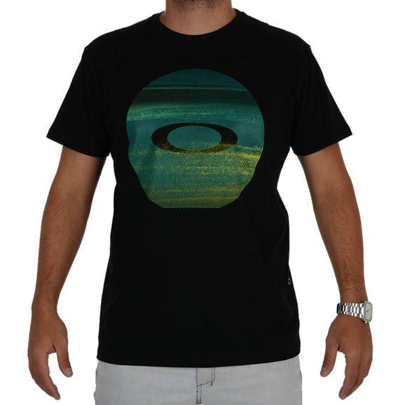 Camiseta-Oakley-Estampada-