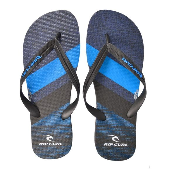 Chinelo-Rip-Curl-Comped