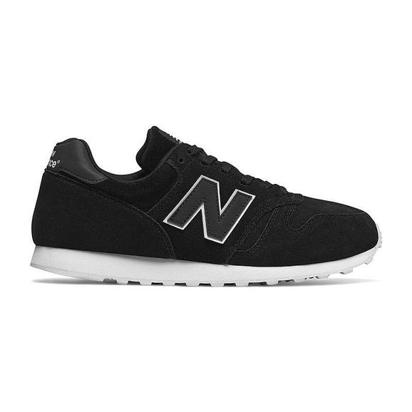 Tenis-New-Balance-ML373TN