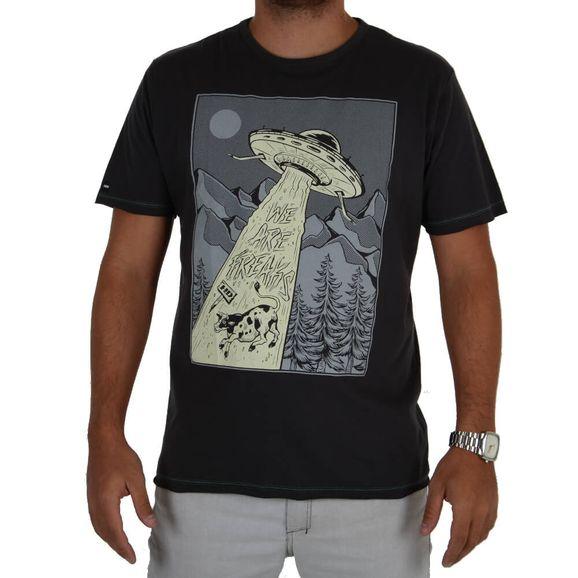 Camiseta-Hd-Especial