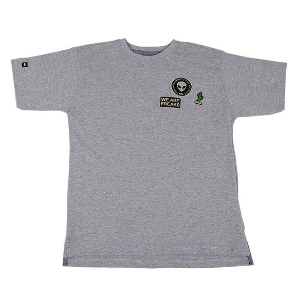 Camiseta-Juvenil-Hd