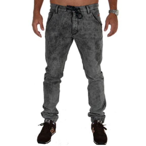 Calca-Jeans-Hd