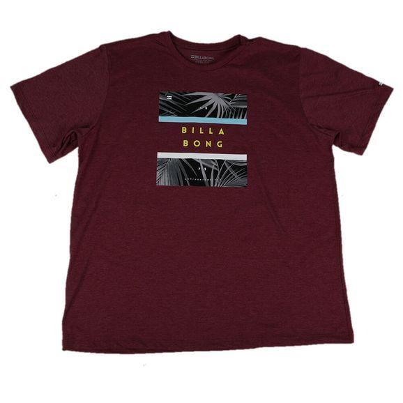 Camiseta-Billabong-Tamanho-Especial-