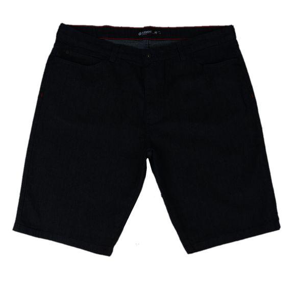 Bermuda-Jeans-Element-Tamanho-Especial