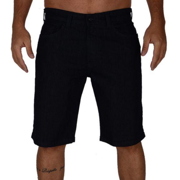 Bermuda-Jeans-Element