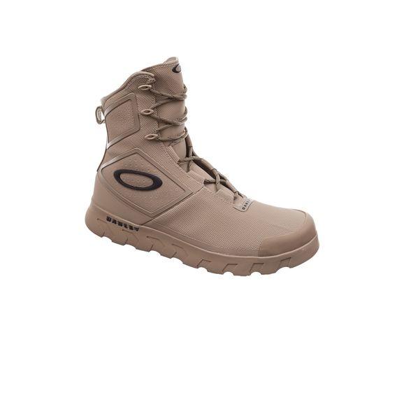 Bota-Oakley-O-Mid-1-High