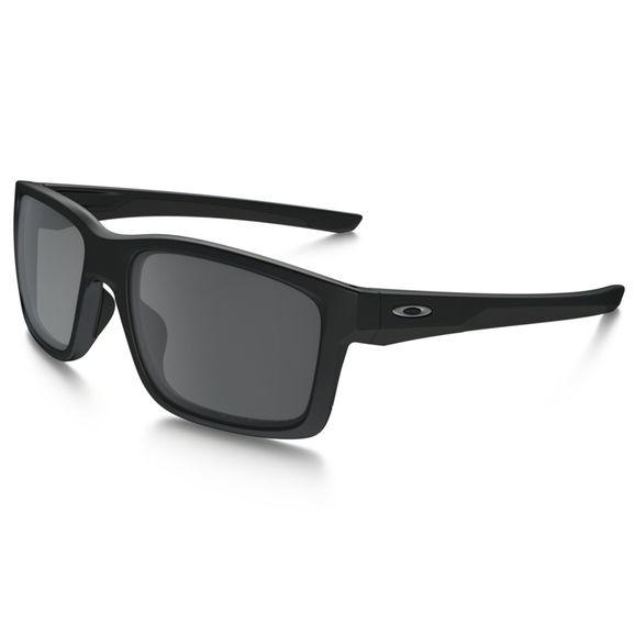 Oculos-Oakley-Mainlink-Polarizado-