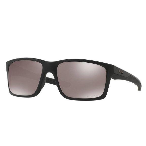 Oculos-Oakley-Mainlink-Prizm-Polarizado