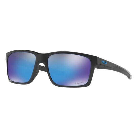 Oculos-Oakley-Mainlink-Polished-Black-prizm-Sapphire