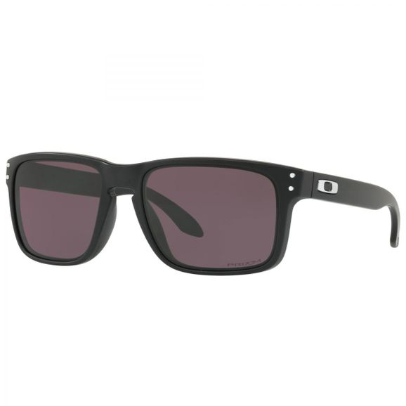 Oculos-Oakley-Holbrook--prizm-Grey