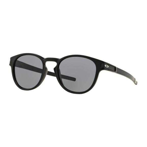 Oculos-Oakley-Latch-