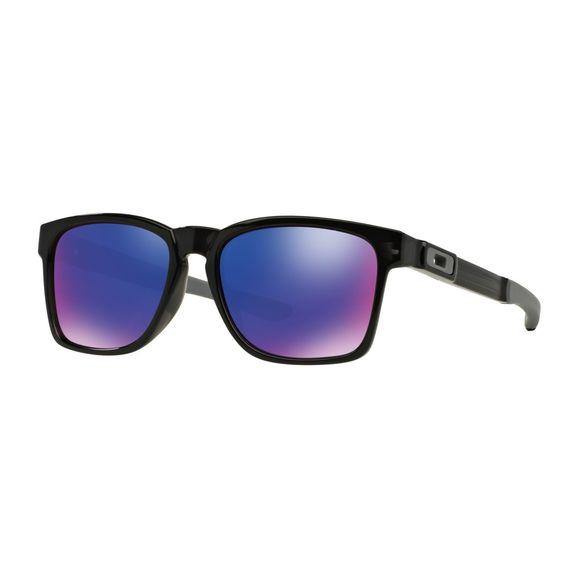 Oculos-Oakley-Catalyst-Positive-Red-Iridium