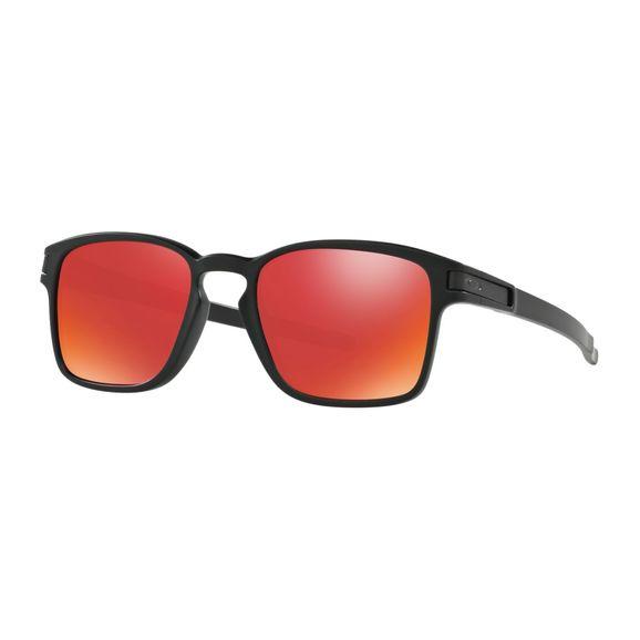 Oculos-Oakley-Latch-Sq-Torch-Iridium
