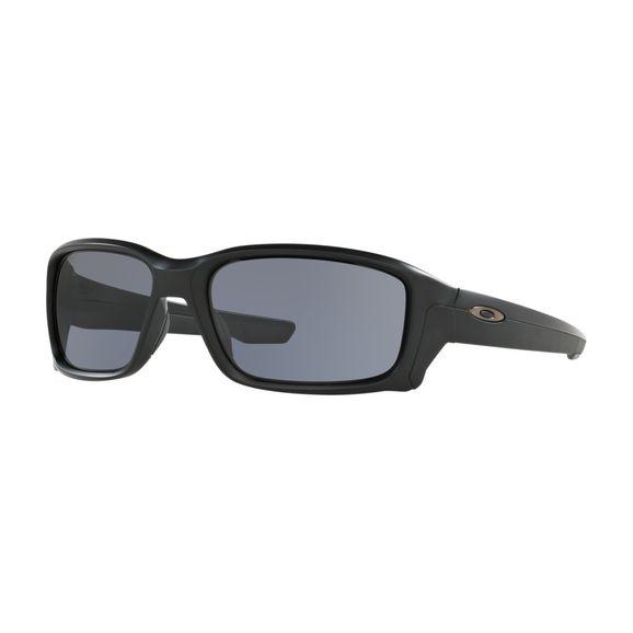 Oculos-Oakley-Straightlink-W--Grey