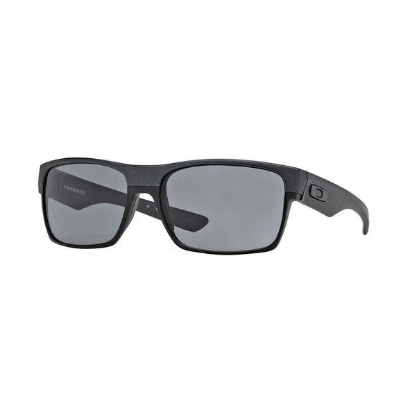 Oculos-Oakley-Twoface-Steel-W--Grey