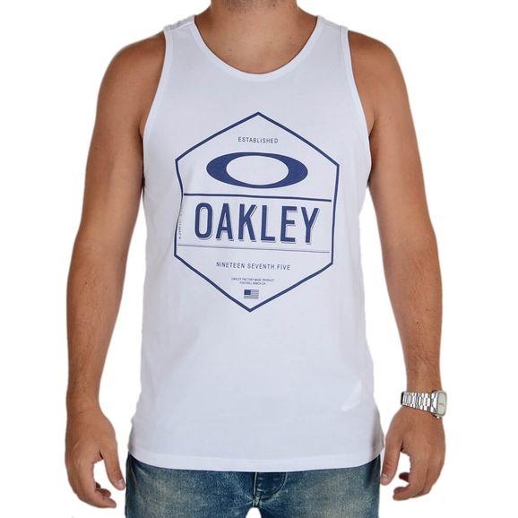 Regata-Oakley