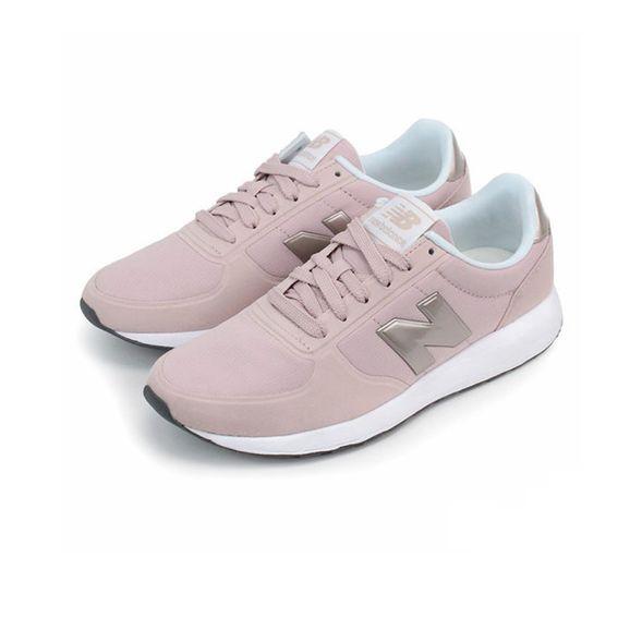 Tenis-New-Balance-WS215RC