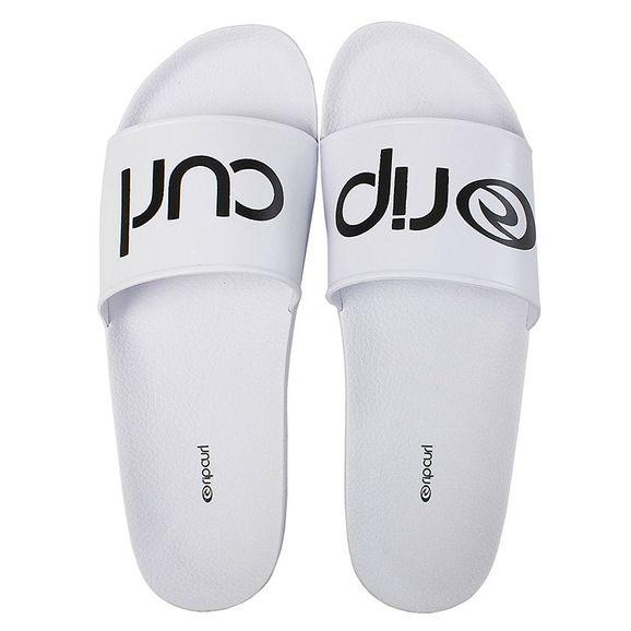 Chinelo-Rip-Curl-Slide-Egg-Logo-