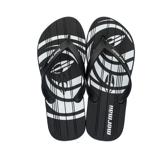 Chinelo--Mormaii-Tropical-Graphics