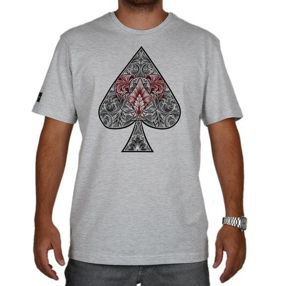 Camiseta-Camiseta-Mcd-Estampada-Estampada