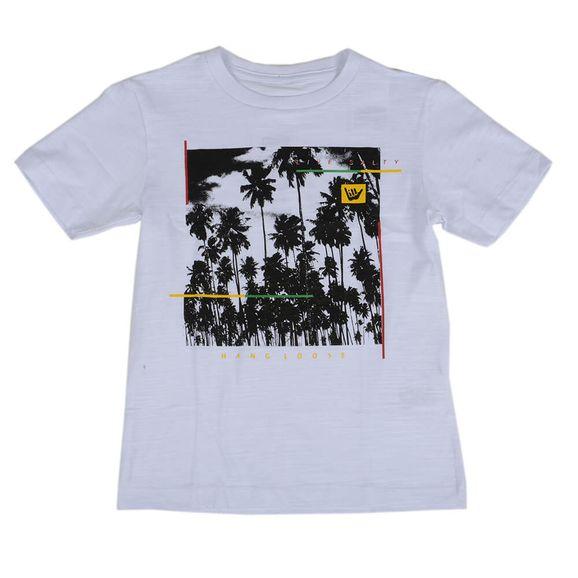 Camiseta-Hang-Loose-Infantil