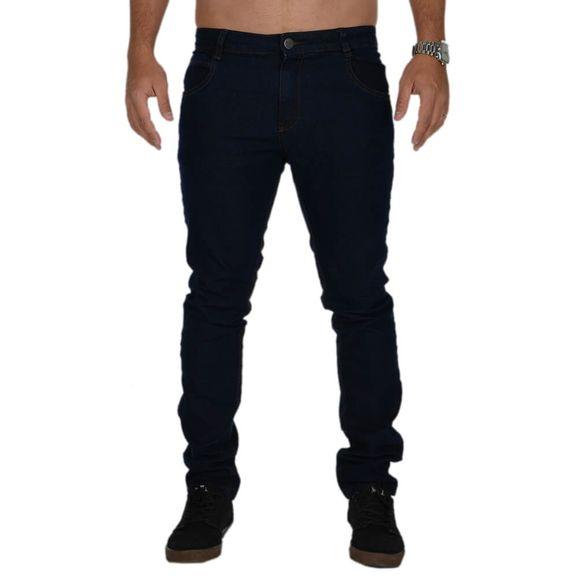 Calca-Jeans-Slim-Fit-Freesurf