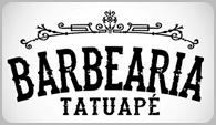 Barbearia Tatuape