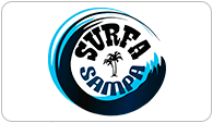 Surf Sampa