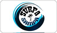 Surf Sampa