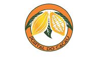 Pousada Portal do Cacau
