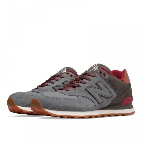 Tenis-New-Balance-ML574NEB